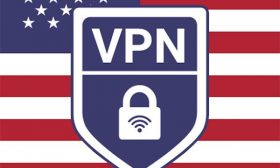 Download USA VPN Pro APK for Android