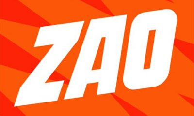 Download ZAO APK for Android