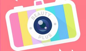 Download BeautyPlus Premium Apk for Android