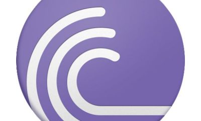 Download BitTorrent Pro Apk Mod for Android
