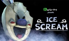 Download Download Ice Scream: Horror Neighborhood Mod Apk for Android