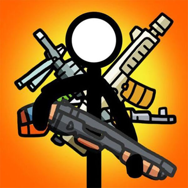 Download Idle Stickman Mod Apk for Android