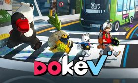 Download DokeV APK for Android