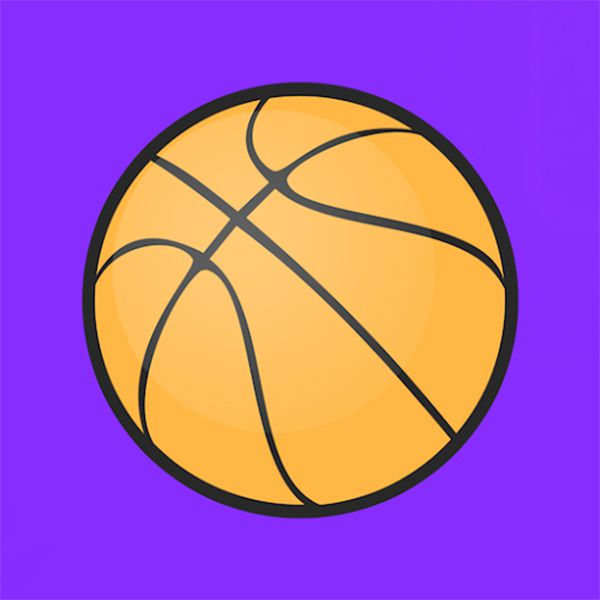 Download Five Hoops Mod Apk for Android
