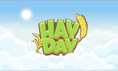 Download Hay Day Mod Apk for Android