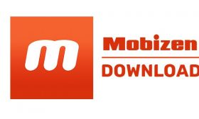 Download Mobizen Screen Recorder Premium Apk for Android