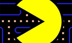 Download PAC-MAN Mod Apk for Android