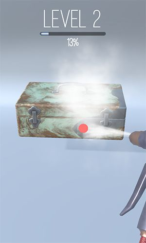 Download Rusty Blower 3D Mod Apk for Android