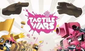 Download Tactile Wars Mod Apk for Android
