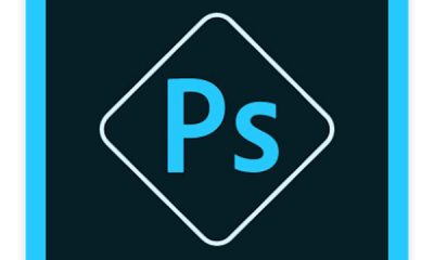 Download Adobe Photoshop Express Premium Apk Mod for Android