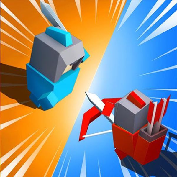 Art of War Mod Apk for Android