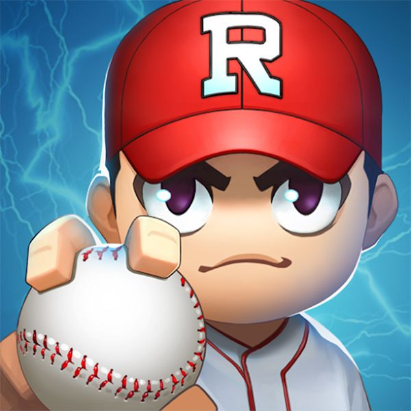 Download BASEBALL 9 Mod Apk for Android