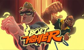 Download Boet Fighter Mod Apk for Android