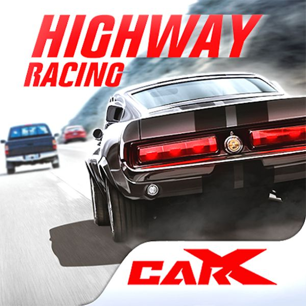 Download CarX Highway Racing Mod Apk for Android