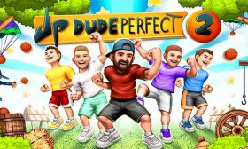 Download Dude Perfect 2 Mod Apk for Android