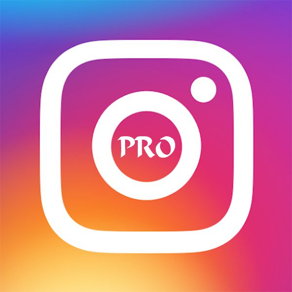 Download Instagram Pro Apk for Android