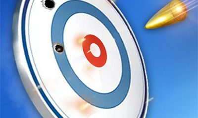 Shooting World Mod Apk for Android