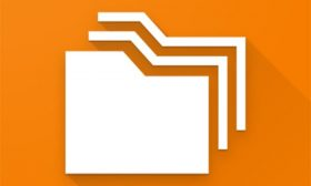 Download Simple File Manager Pro Apk for Android