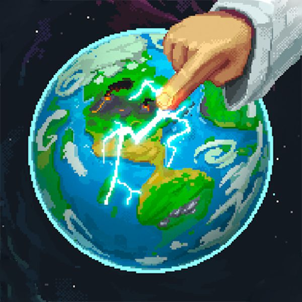 Download WorldBox - Sandbox God Simulator Mod Apk for Android