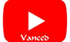 Download YouTube Vanced Mod Apk for Android