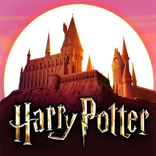 Download Harry Potter: Hogwarts Mystery Mod Apk latest version for Android