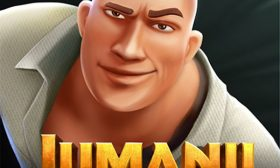 Download Jumanji: Epic Run Mod Apk for Android