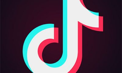 Download TikTok Mod Apk latest version for Android