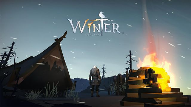 Download Winter Survival Mod Apk for Android