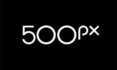Download 500px Premium Apk Mod for Android
