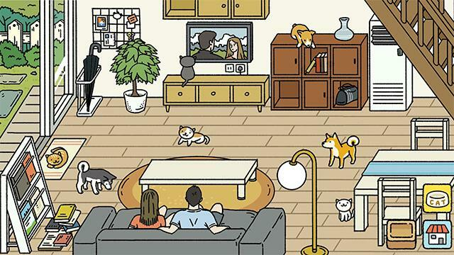 Download Adorable Home Mod Apk for Android