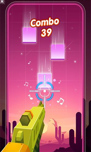 Download Beat Fire Mod Apk latest version for Android