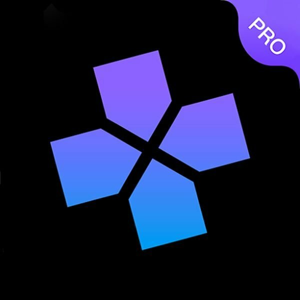Download DamonPS2 Pro Apk for Android