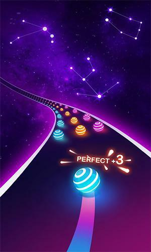 Download Dancing Road Mod Apk latest version for Android