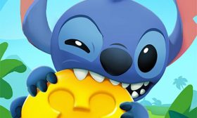 Download Disney Getaway Blast Mod Apk latest version for Android