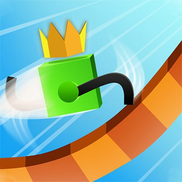 Download Draw Climber Mod Apk latest version for Android