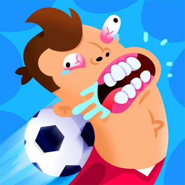 Download Football Killer Mod Apk for Android