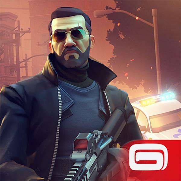 Download Gangstar New Orleans OpenWorld Mod Apk for Android