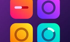 Download Groovepad Premium Apk Mod for Android