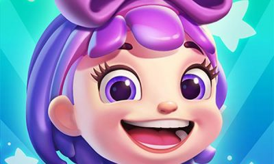 Download Mergical Mod Apk for Android