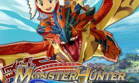 Download Monster Hunter Stories Mod Apk latest version for Android
