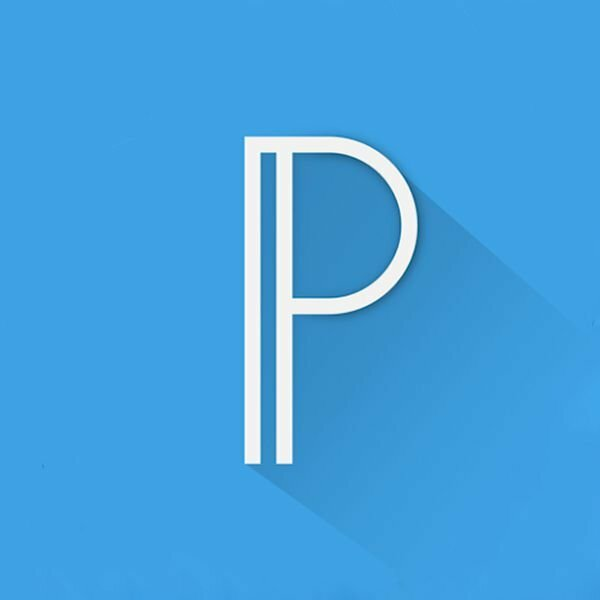 Download PixelLab Mod Apk for Android