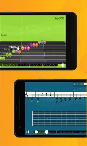 Download Yousician Premium Apk Mod for Android