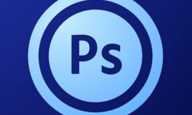 Download Adobe Photoshop Touch Mod APK for Android