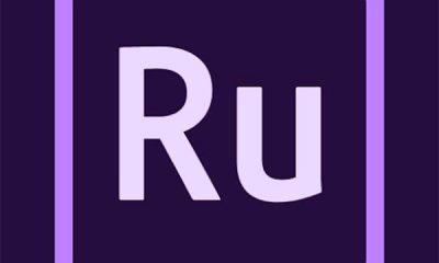 Download Adobe Premiere Rush Pro Mod APK for Android