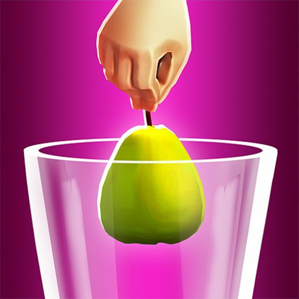 Download Blend It 3D Mod Apk for Android