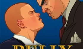Downlaod Bully: Anniversary Edition Mod Apk data for Android