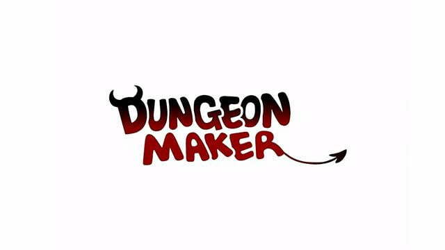 Download Dungeon Maker Mod Apk for Android