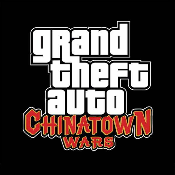 Download GTA: Chinatown Wars Mod Apk data for Android