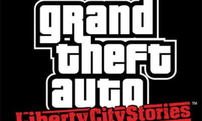 Download GTA: Liberty City Stories Mod Apk obb for Android