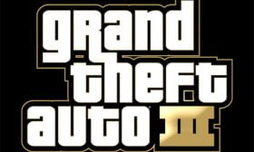 Download Grand Theft Auto III Mod Apk data for Android